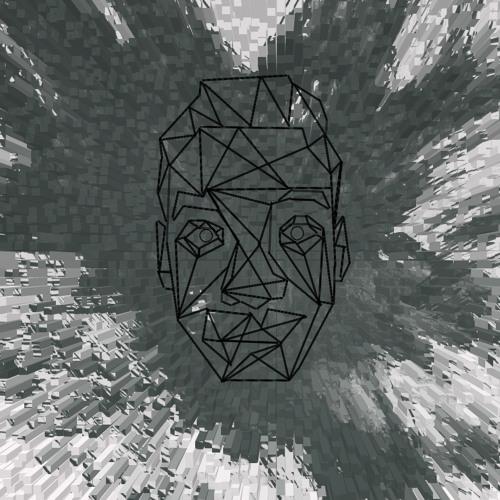Erowid's avatar