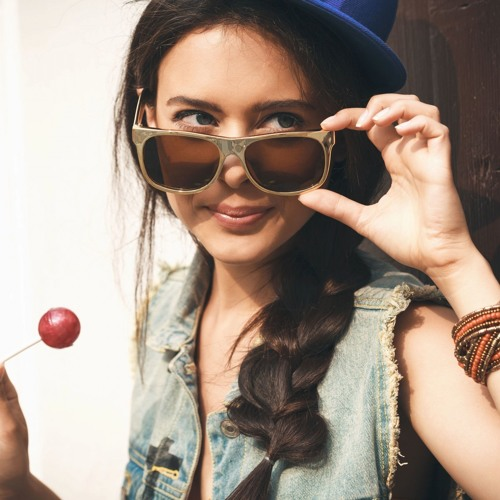 MarieMoi's avatar