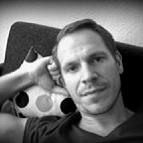 Berlinizer75's avatar