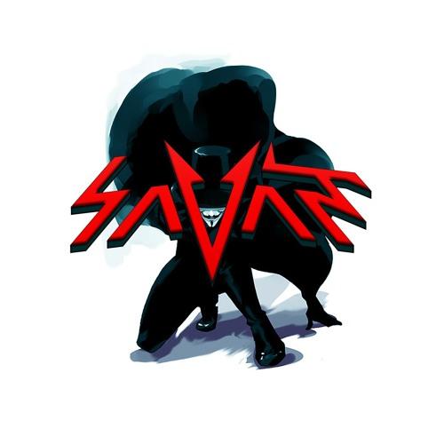 Savantfans (SFR)'s avatar
