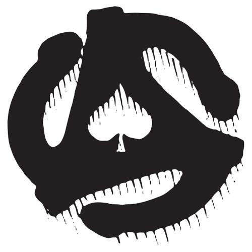 graceofspades's avatar