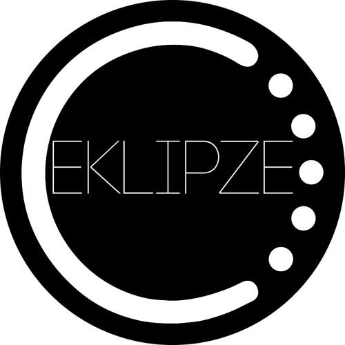 officialeklipze's avatar