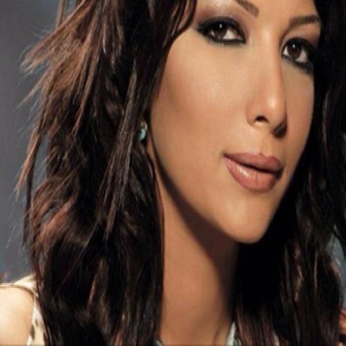 Jamila Elkhatabi's avatar