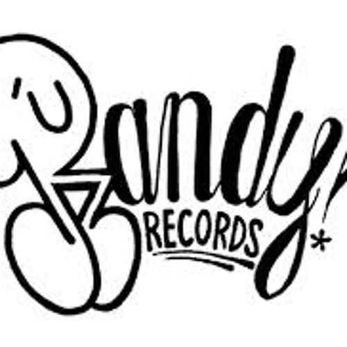 Randy Records's avatar