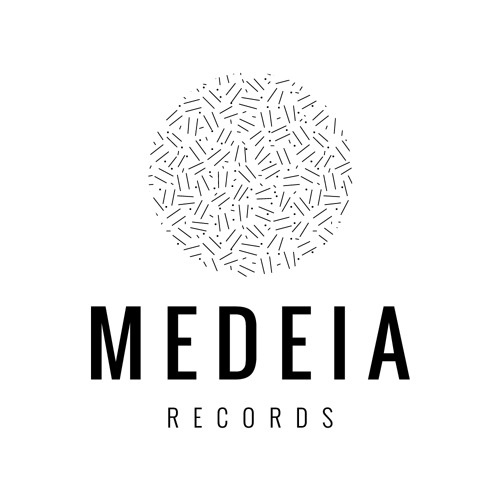 Medeia Records's avatar