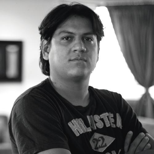 Jefferson Ribeiro31's avatar