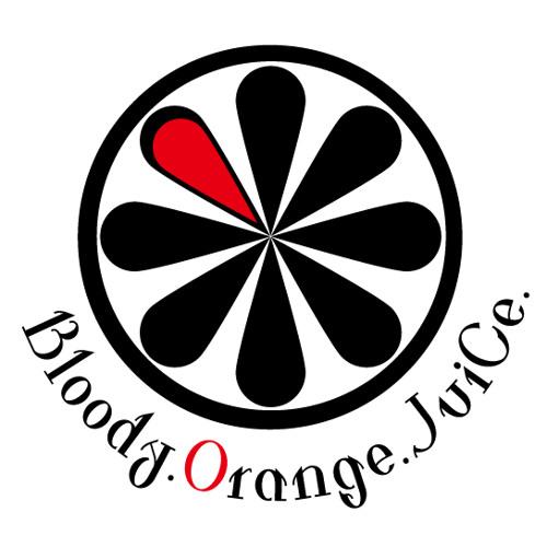Bloody Orange JuiCe.'s avatar