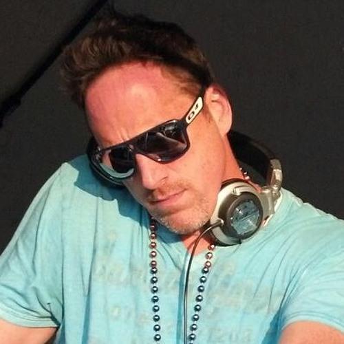 Tony Faline's avatar