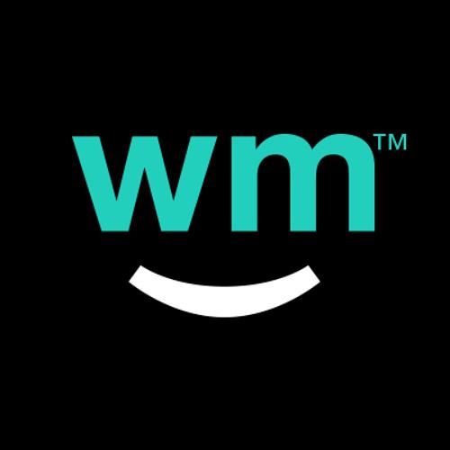 weedmaps's avatar