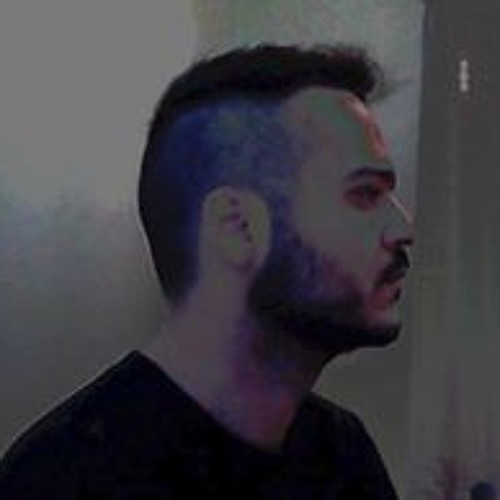 Takis Ntakoulias's avatar