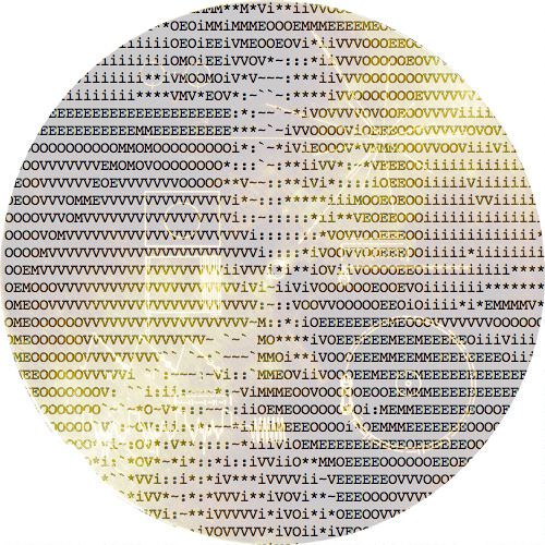 jwmcglone's avatar