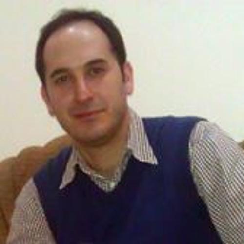 Navid Nikpour 3's avatar