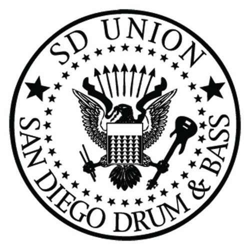 SD UNION's avatar