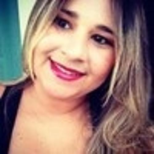 Mirela Menezes's avatar