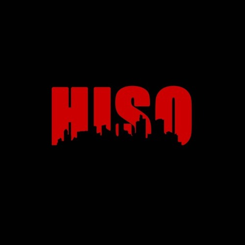 Hiso Music Entertainment's avatar