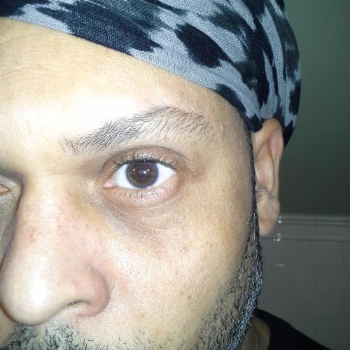 D. F. Greene's avatar