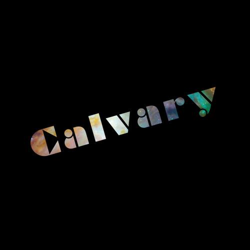 Calvarymusic's avatar