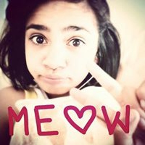 Amirah Ismail 1's avatar