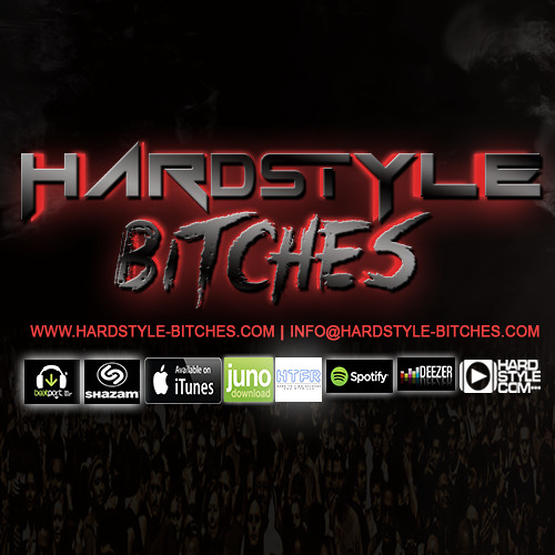 Hardstyle-Bitches's avatar