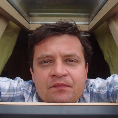 Grzegorz Kulesza's avatar