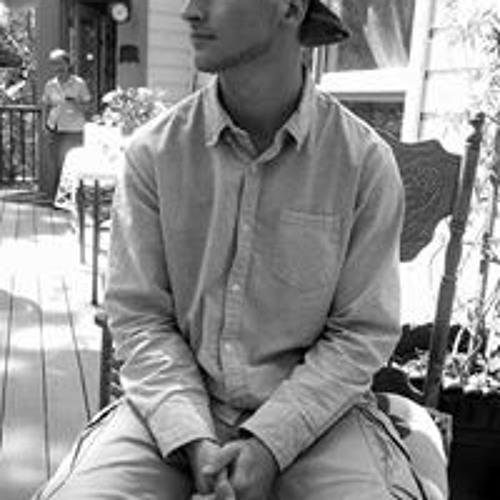 Jay Gregs's avatar