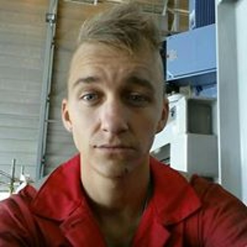 André Lie Håland's avatar