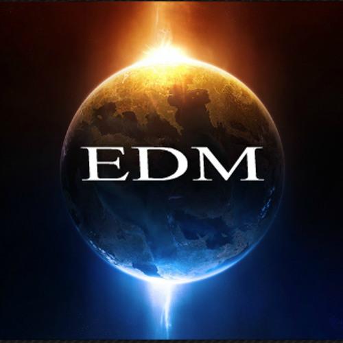 _Future Edm DJ's_'s avatar