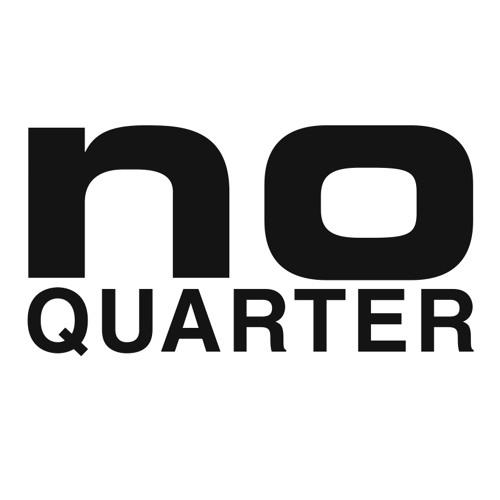 NoQuarterRex's avatar