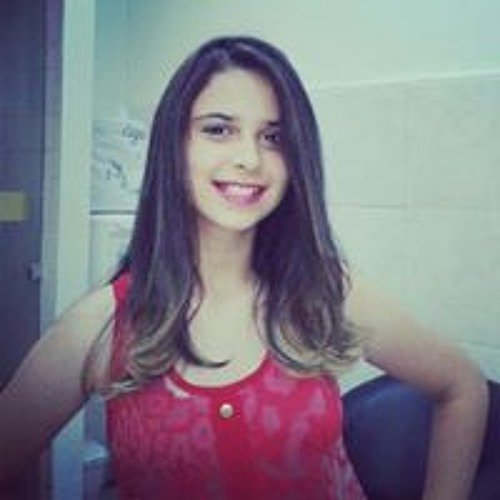 Juliana Leite 31's avatar