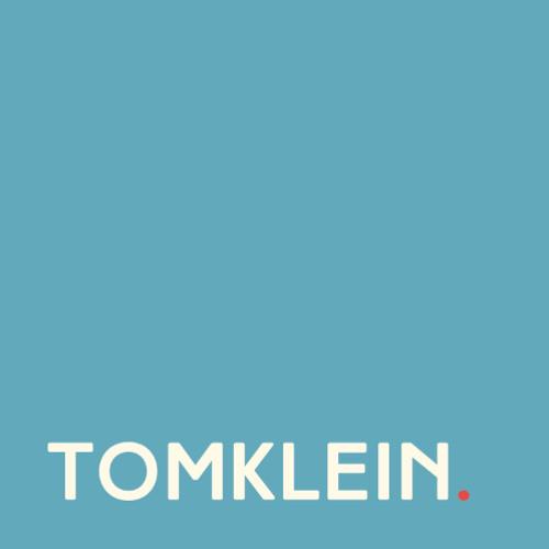 TOMKLEIN.'s avatar