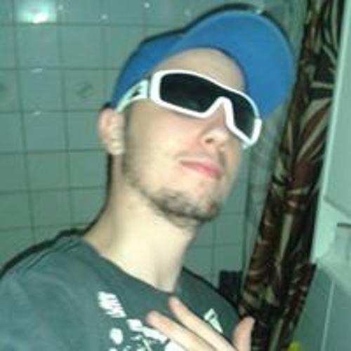 Puffi Slipy's avatar