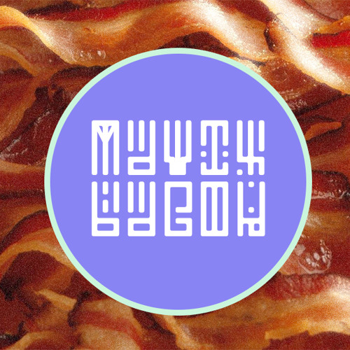 MAVIS BACON's avatar