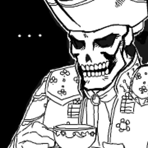 Roses Requiem's avatar