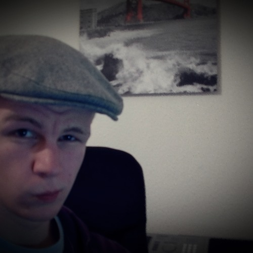 René_Germany's avatar