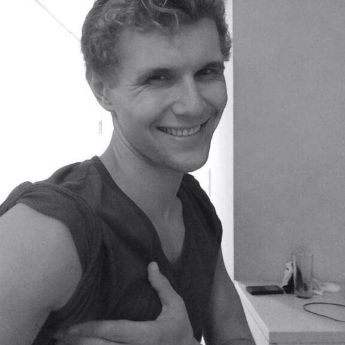 Alexander Kirchmayr's avatar