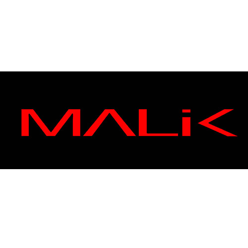 DJ  MALIK's avatar