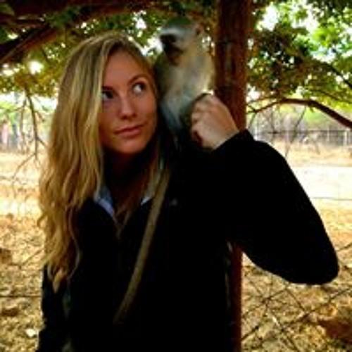 Alyssa Potasznik's avatar