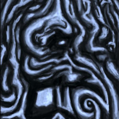 Empty Inkwell's avatar