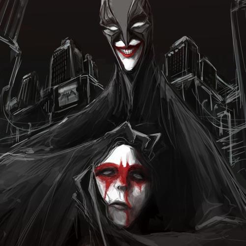 devan-donofrio's avatar