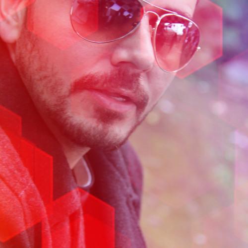 Fabricio Amorim's avatar