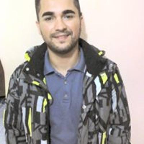 Fernando Figueiredo 33's avatar