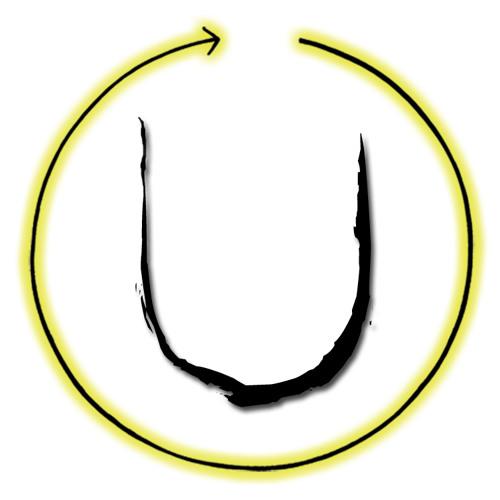 Utopiugly Productions's avatar