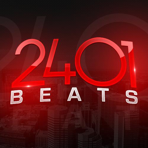 2401 Beats's avatar