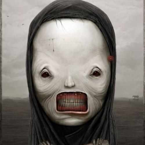 рїтснѕніfтея's avatar