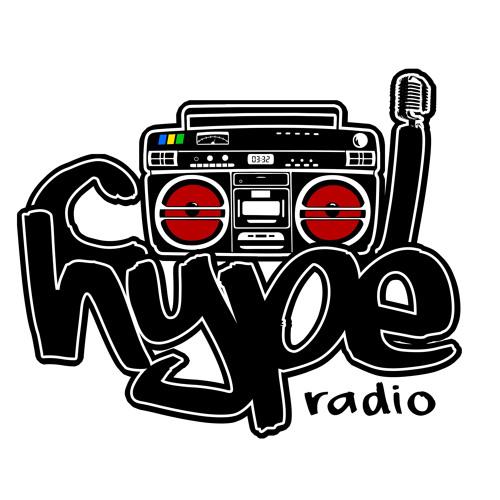 CoolHypeRadio's avatar