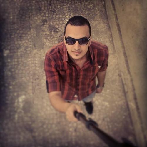 Mohamed Khalil 117's avatar