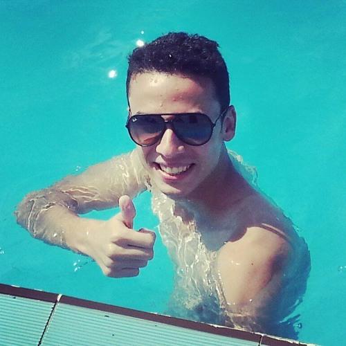 Ahmed Djokovic's avatar