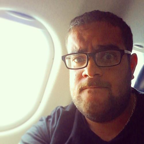 Mokhtar H.Refa3ei's avatar