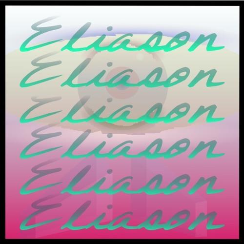 Eliason Music's avatar