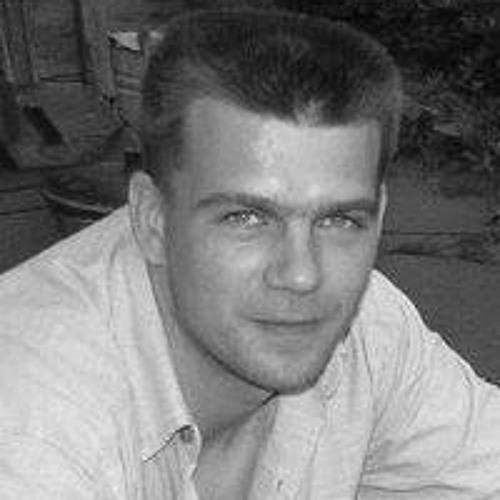 Alex Popov 33's avatar